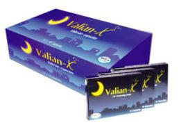 Valian-X