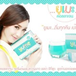 YUME PLUS COLLAGEN 1
