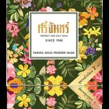 srichand-tanaka-1