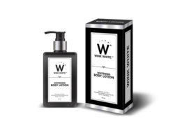 wink-white-body-lotion