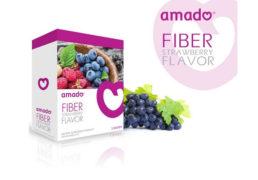 Amado-Fiber-new
