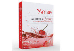 Amsel-Acerola-Cherry3