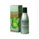 BERGAMOT-Hair-lotion