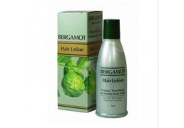 BERGAMOT-Hair-lotion