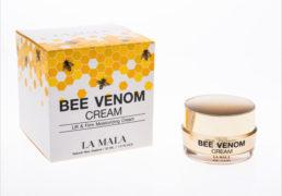 Bee-Venom-Cream