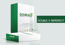 Double-S-Reperfect