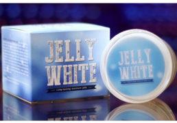Jelly-White-Snowflake-Chaming2