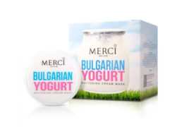 Merci-Skin-care-Bulgarian-Yogurt