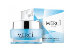 Merci-Sleeping-Mask-II