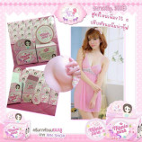 Nipple Pink Sweet E1