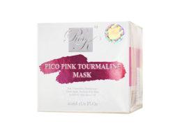 Pico-Pink-Tourmaline-Mask