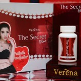 The Secret Plus3