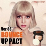 VER.88 BOUNCE UP PACT4