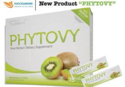 phytovy2