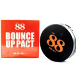 ver-88-bounce-up-pact2