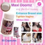 Maxi-Doomz