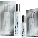 SOL Cosmetic Hydro Cellusion1