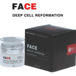 SOL Face Facial Reformation3