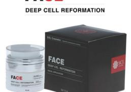 SOL Face Facial Reformation3
