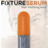 SOL HAIR FIXTURE SERUM 1