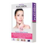 Super-Lift-Up-Placenta-Premium-Sheep-Placenta-by-JP-Natural-Cosmetic