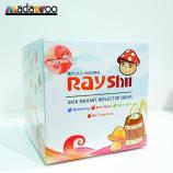RayShi Skin Radiant Reflactor Cream