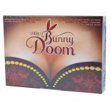 Bunny-Doom-Supplements