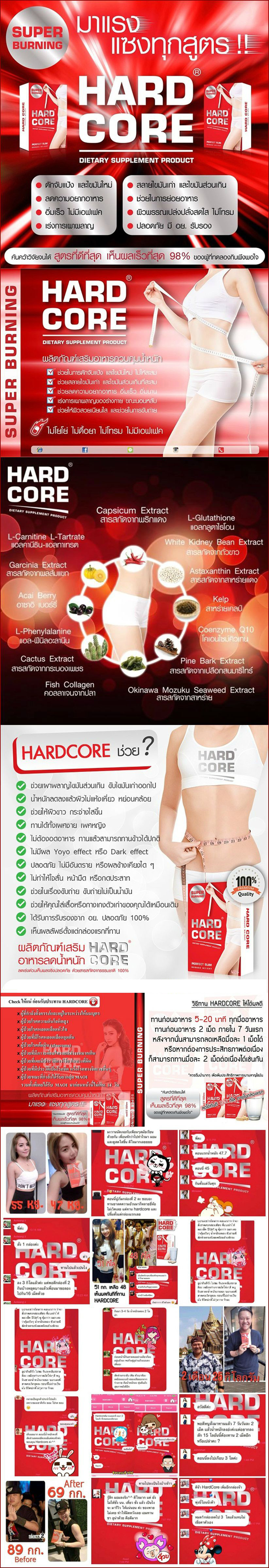 Hardcore-Super-Burning-Dietary-Supplement-Product-reviews