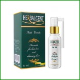 Herbalcent Hair Tonic