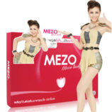 Mezo-Moze-Lady