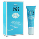 Mistine BB Baby Micro Powder reviews