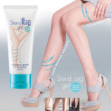 Mistine Slend Leg Gel Cool3