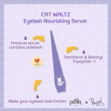 Pasjel Premiere CAT WALTZ Eyelash Nourishing Serum