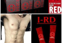 RED I-RD5