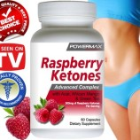 RaspberryKetone