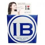 ib-snow-white-cream