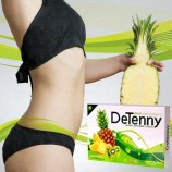 Detenny Dietary Supplement Product