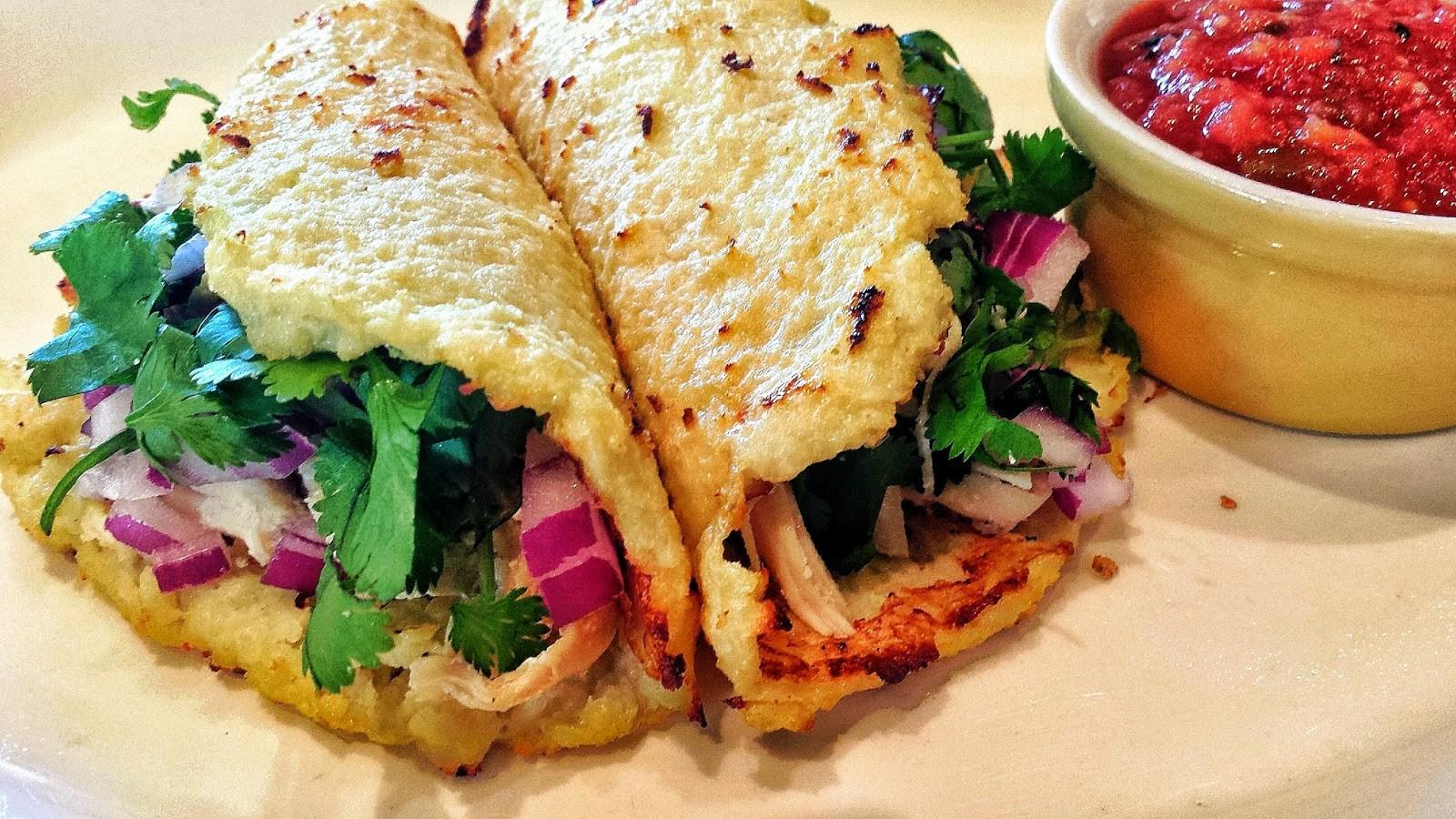 Low Fat Thai Food Recipes
