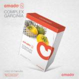 Amado S Complex