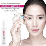 SNAIL WHITE Cleansing7