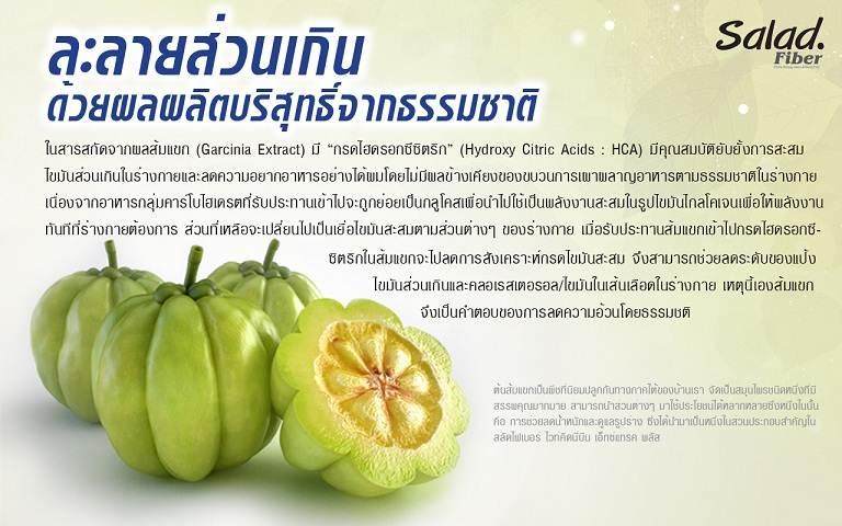 Salad Fiber Detox11