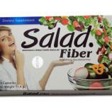 Salad Fiber Detox