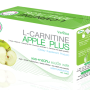 Verena L-Carnitine Apple Plus4