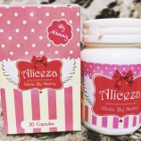 aliceza gluta by Nanny11