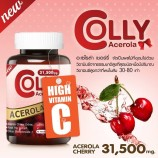 Colly Acerola Cherry