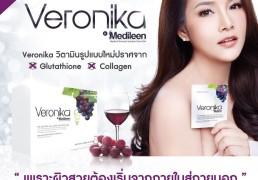 Veronika by Medileen