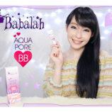 Babalah-Aqua-Pore-BB