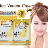 Bee-Venom-Cream-reviews