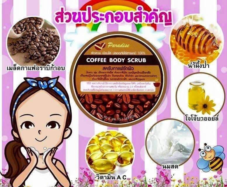 COFFEE BODY SCRUB3