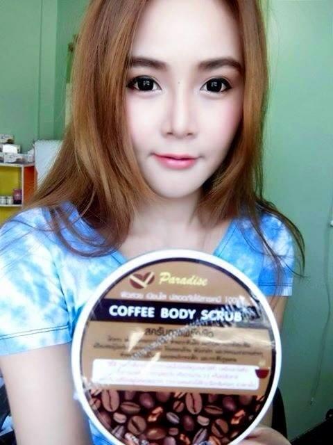 COFFEE BODY SCRUB4